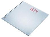 Beurer GS 40 Magic Plain Silver
