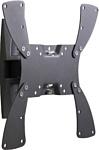 Holder LCDS-5019