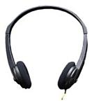 Fischer Audio Lynx