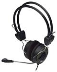 Intracom 175548 Elite Stereo Headset