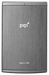 PQI H566 640GB