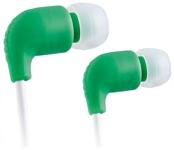 AIAIAI Pipe Earphones