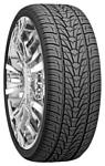 Nexen/Roadstone Roadian HP SUV 235/65 R17 108V
