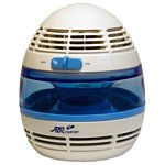 Air Comfort HP-900LI