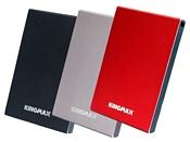 Kingmax KE-91 320GB