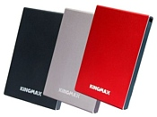 Kingmax KE-91 500GB