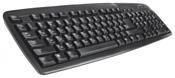 Sven Standard 304 Black USB