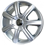 Replica VW16 7x16/5x112 D57.1 ET35
