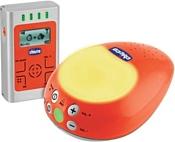 Chicco Digital Baby Control