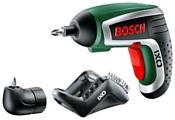 Bosch IXO 4 medium (0603959321)