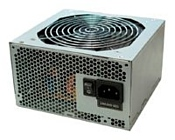 Sea Sonic Electronics SS-600ET 600W