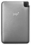 PQI H551 500GB
