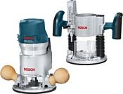 Bosch GMF 1400 CE (0601617802)