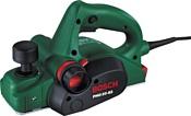 Bosch PHO 20-82 (0603365181)