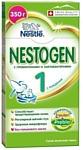 Nestle Nestogen 1, 350 г