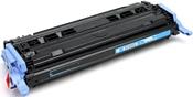 HP Q6001A