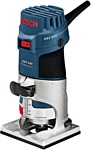 Bosch GKF 600 (060160A101)