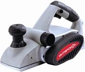 Интерскол Р-102/1100М
