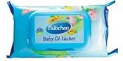 Bubchen детские 72 шт