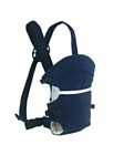 Baby Carrier CA5005