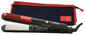 Vitesse VS-935