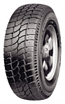 Tigar CargoSpeed Winter 225/70 R15 112/110R
