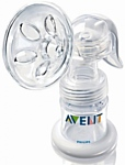 Philips AVENT ISIS