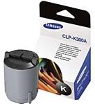 Samsung CLP-K300A