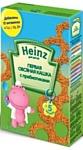 Heinz Первая овсяная с пребиотиками, 200 г