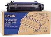Epson C13S050087