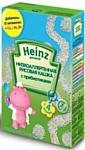 Heinz Низкоаллергенная рисовая с пребиотиками, 200 г