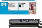 HP Q3960A
