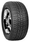Nexen/Roadstone Roadian HP SUV 265/60 R18 110H