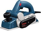 Bosch GHO 15-82 Professional (0601594003)