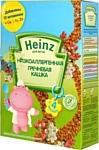 Heinz Низкоаллергенная гречневая, 200 г