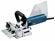 Bosch GFF 22 A (0601620003)