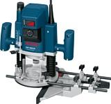 Bosch GOF 1300 CE (0601613608)