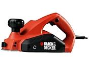 Black&Decker KW712
