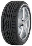 Goodyear Excellence 245/55 R17 102W