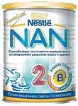 Nestle NAN 2, 400 г