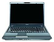 Toshiba Satellite P305D-S8900