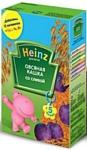 Heinz Овсяная со сливой, 200 г