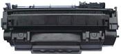 HP Q5949A