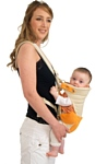 Baby Carrier CA5010