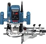 Bosch GOF 900 CE (0601614608)