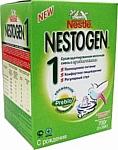 Nestle Nestogen 1, 700 г