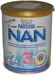 Nestle NAN 3, 400 г