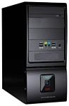 BTC ATX-H543 400W Black