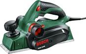 Bosch PHO 3100 (0603271120)