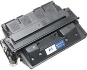 HP C8061X